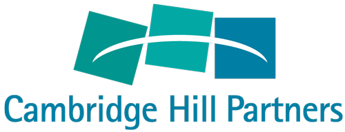Cambridge Hill Partners Logo